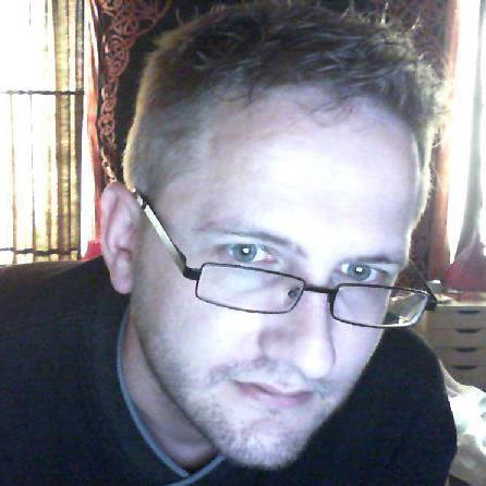 avatar de SylvainLetourneur