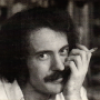 Jean-François Vilar