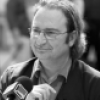 François Angelier