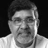 Kailash Sankhala