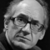 Gérard Biard