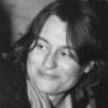 Sigrid Baffert