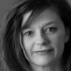 Catherine Sauval