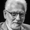 Philippe Descola