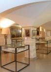 Collections permanentes du musée du Barreau de Paris