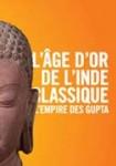 L'Empire des Gupta