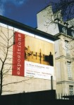 André Morain : Photographies 1961-2012