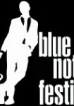 Blue Note Records Festival
