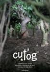 Cutlog