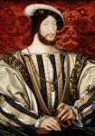 François 1er : Pouvoir et image