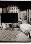 Luiz Mauro : Des peintures comme des photographies