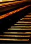 Cycle Les nouveaux talents du piano