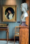 Collections permanentes du musée de la Vie romantique