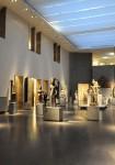 Collections permanentes du musée Guimet
