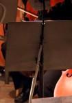 Musiciens de l'Orchestre de chambre de Paris