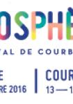 Festival Atmosphères de Courbevoie 2016