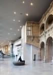 Collections permanentes de la Cité de l'architecture et du patrimoine
