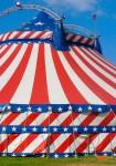 Compagnie Saudade / Ô Cirque - Autour de l'Adittiê