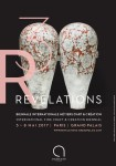 Révélations - biennale internationale des métiers d'art et de la création