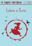 Lutèce à Paris