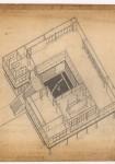 Junzo Sakakura : une architecture pour l'homme