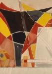 Edouard Pignon : Ostende (1946-1953)
