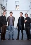 David Enhco Quartet
