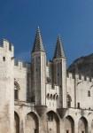 Les Luminessence d'Avignon