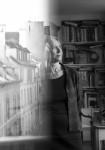Roger Moukarzel : des femmes dans la photographie
