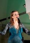 Dorsaf Hamdani chante Barbara et Fairouz