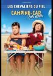 Les Chevaliers du Fiel - Camping-car Forever