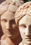 Arcangelo Sassolino : the way we were