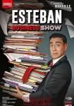 Esteban - Business Show