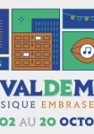 Festi'Val de Marne 2018