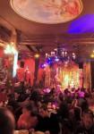 Le Bal Soleil : Le cabaret latino caribeen