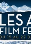 Les Arcs Film Festival 2018