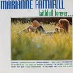 Faithfull Forever