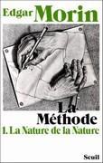 La Nature de la nature