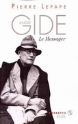 André Gide, le messager