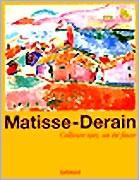 Matisse - Derain