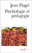 Psychologie et pédagogie