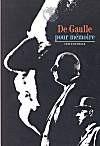 De Gaulle pour mémoire