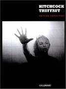 Hitchcock Truffaut, édition définitive