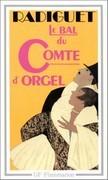Le bal du comte d' Orgel