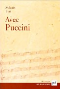 Avec Puccini