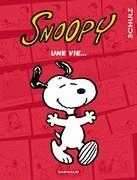 Snoopy, une vie