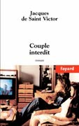 Couple interdit