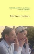 Sartre, roman