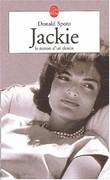 Jackie, le roman d'un destin