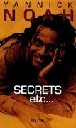 Secrets etc...